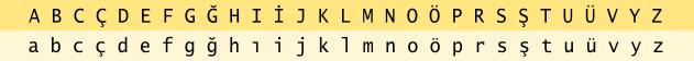 http://resim.bilgicik.com/alfabe/Tr_alfabe.png