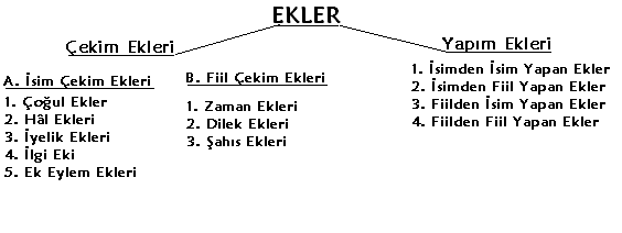 http://resim.bilgicik.com/ekler_ve_sozcuk_yapisi.PNG