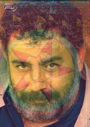 Ahmet Kaya'nın Gerçek Yüzü