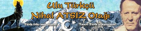 Nihal-Atsiz.Com